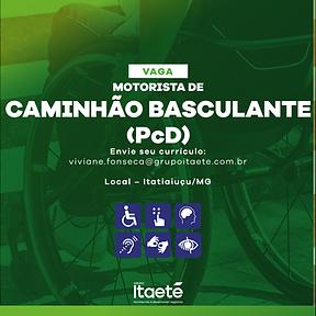 Vagas PcD - Card-20.png