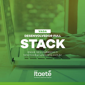 desenvolvedor_full_stack_Prancheta_1_coÌ