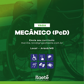 Vagas PcD - Card-26.png