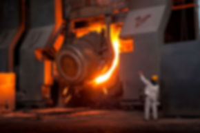 HEROBY-seguranca-siderurgica.jpg