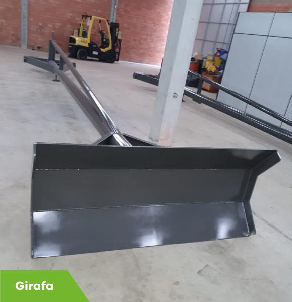 retro-escavadeira-pa-carregadeira-girafa-itc-service