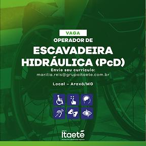 Vagas PcD - Card-24.png