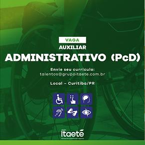 Vagas PcD - Card-05.png