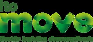 ITC-MOVE-COLORAtivo 1-8.png
