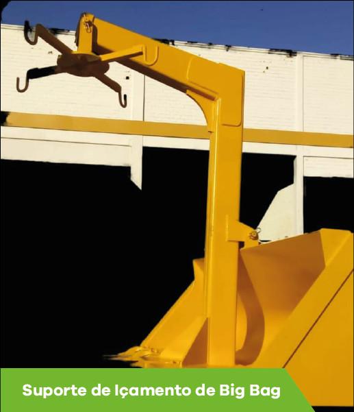 retro-escavadeira-pa-carregadeira-suporte-icamento-big-bag-itc-service