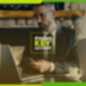 KEY-ACCOUNTS.jpg