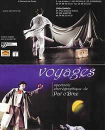 12-2002- voyages.jpg