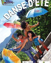 8 affiche danse d'été pour les 3.jpg