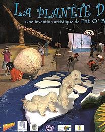 7-A 2009-la planète des enfants aff .jpg