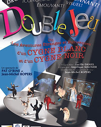 9A-2007-Double jeu affiched-f02.jpg