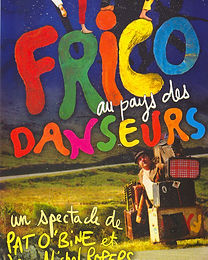 13A- 2002- A-frico tract.jpg