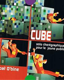 10A-2004-cube .jpg
