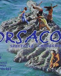 15- 2001 -A-Corsacor.jpg
