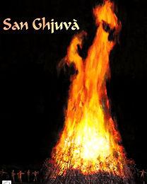 5 affiche san ghjuva.jpg