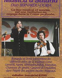 11-2003- Musica a sulana .jpg