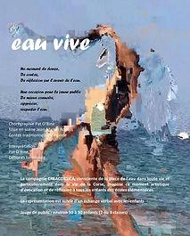 2- 2017-eau vive recto-page-001.jpg