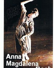 14-2002 -anna magdalena Bach .jpg