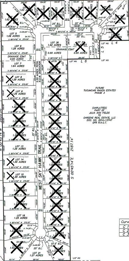 Tucumcari Phase 2 Plat 5-18-21.jpg
