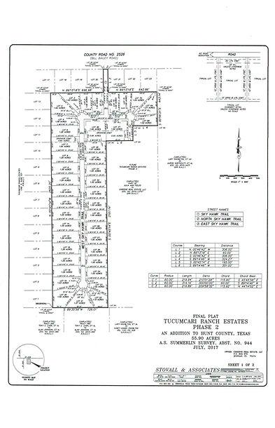 Tucumcari Phase 2 Plat 08232017 (1).jpg