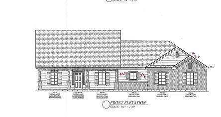 Chapman residence- Floor Plan.jpg