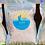 Thumbnail: Lil'Mess Bath Rocks  250 ml