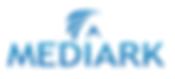 Mediarkロゴ4.png