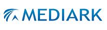 Mediarkロゴ3.png