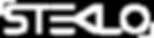 STEKLO_logo_white_on_transparent.png