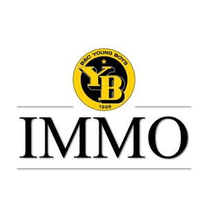 YB Immo - Die neue Immobilien Plattform