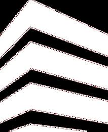 20210407_161045_edited_edited_edited_edi
