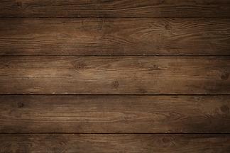 Dark Wood Panels_edited_edited_edited.png