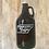 Thumbnail: Farm City Cold Brew Growler