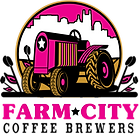 FarmCity_logos_edited_edited.png