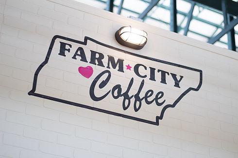 farmcitysign.jpg