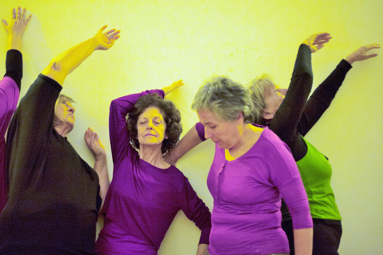 Danse_Contemporaine_pour_+55_&_Seniors_a