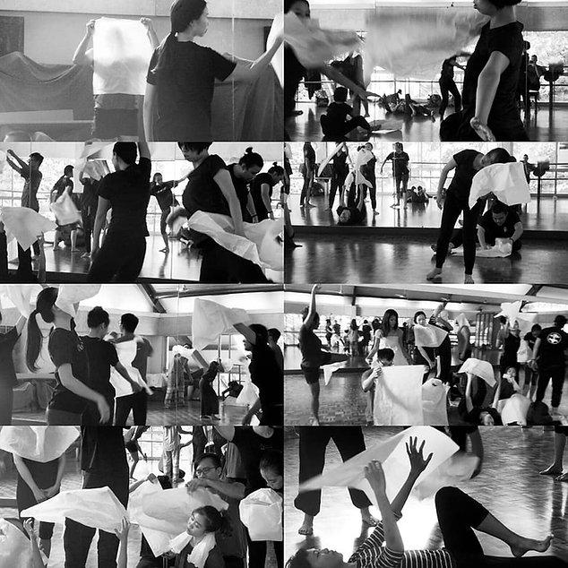 WAVE DANCE LAB_Malaysia.jpg