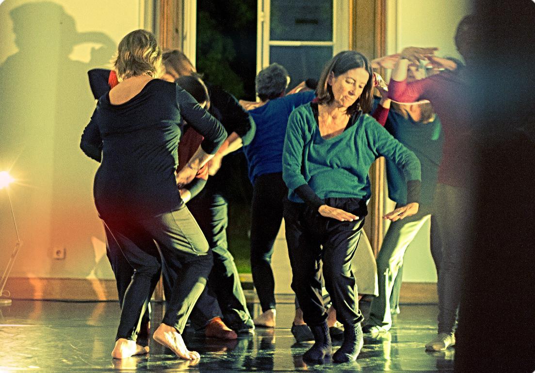 Danse_Contemporaine_pour_+55_Ans_&_Senio