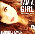 I AM A GIRL cover.jpg