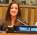 Tennille Amor Speaker.jpg