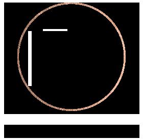 femalequotient_logo_black