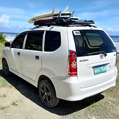 car rental siargao siargaorentacar carhire carrental