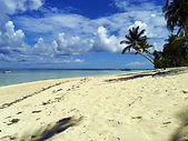siargaorentacar siatgao rent a car carrentalsiargao car rental car hire siargao car rental siarago