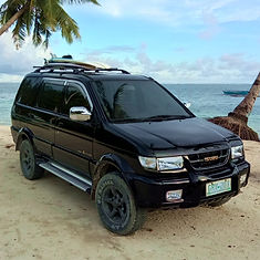 siargao rental car siargaorentacar siaragocarrental carrentalsiargao carhire car rental