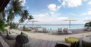 siargao island rent a car car hire siarago siargao rent a car self drive car rental carrentalsiargao