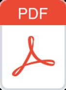 PDF Classic