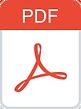 PDFクラシック