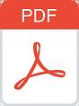 Manual_de_Instrucciones_de_Baofeng_UV-5R_en_Español.pdf