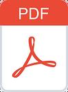Technology Advantages.pdf