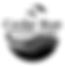 CRAG New Logo C.png