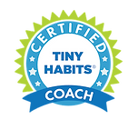TinyHabitsCoachBadge-SMALL.png